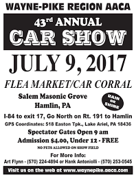 monster truck shows in pa july car shows carshownationals com 2017