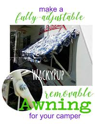 wedding arches bunnings awning ium me because diy pvc window awning ium me arch for