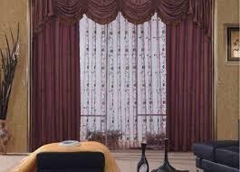 frightening design biophilia dining room curtains ideal agile grey