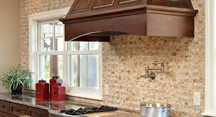 kitchen cabinets door replacement cabinet hampton bay 12 75x14 in cabinet door sample in cambria