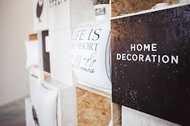 apartment decorating how to advice from madison s premier apartment decorating how to advice from madison s premier interior designer steve brown apartments