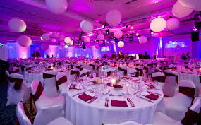 how to become a party planner are event planners party planners and baby shower event planners