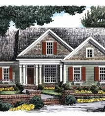 Small Country House Plans With Photos by Small House Floor Plans Small Country House Plans House Plans
