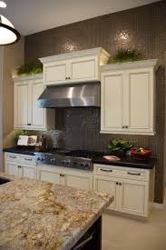 backsplash fulton homes