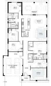 house plans with inlaw suite house plans with inlaw suite cuca me