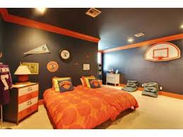 basketball bedroom ideas basketball bedroom howexgirlback com