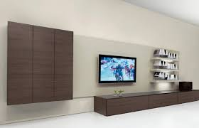 Wall Mount Tv Cabinet Design Home Design Prodotti 84376 Reldf510a5c893a4b80ac8fa79364f73769