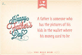 trending fathers day sayings greetings cards for all fathers