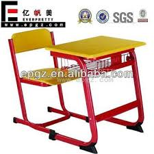 desk with attached chair attached kids desk chair combo desk and chair buy