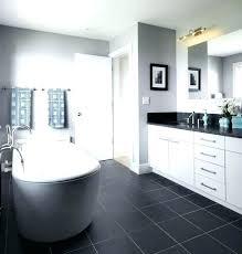 gray and black bathroom ideas blue grey bathroom blue bathroom designs bathroom blue