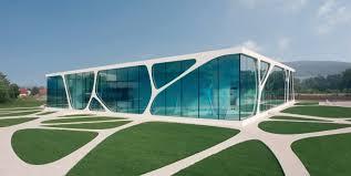 architecture building design