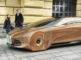 gold color cars the most ultimate driving machine that you u0027ll never drive wired
