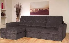 Corner Unit Sofa Bed Penthouse Corner Sofabed With Storage L Shaped Sofa Bed