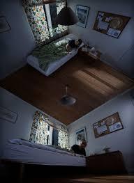 mind bending optical illusions by swedish artist erik johansson
