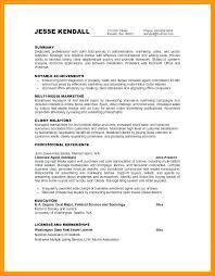 resume exles for career objective career change resume sles imcbet info