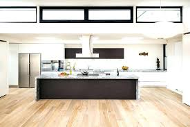 Kitchen Cabinets In Pa Amish Made Kitchen Cabinets Made Kitchen Cabinets Pa Ready