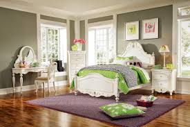 romantic bedroom designs finest romantic bedroom ideas for her on