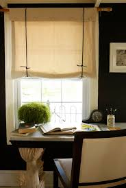 Modern Curtains For Kitchen Windows by 155 Best Colorful Window Treatments Images On Pinterest Window