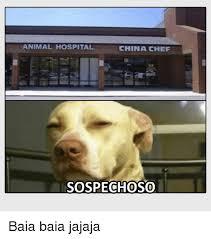 Chef Meme Generator - 25 best memes about memes memes meme generator