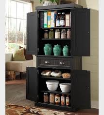 free standing kitchen pantry cabinets apartments free standing kitchen pantries as well furniture pantry