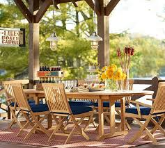 Pottery Barn Patio Furniture Patio Furniture How To Rehab An Outdoor Sectional Pottery Barn Img