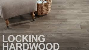 floors and decor orlando timberclick locking hardwood flooring floor decor