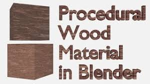 tutorial for blender 2 74 how to make a wood material in blender 2 74 easy clipzui com