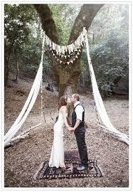 wedding arches uk the best wedding arches on wedding inspiration chwv