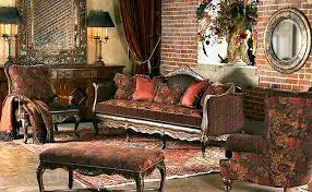 Old Style Sofa by Old World Style Sofas Old World Living Room Furniture Foter Thesofa
