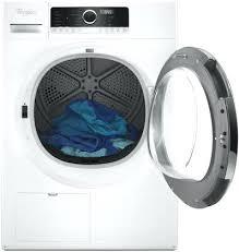 whirlpool clothes dryer u2013 bcn4students net