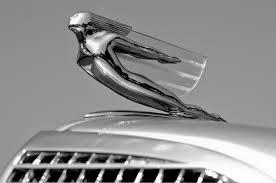 art deco car mascot cadillac 1937 art deco car mascot cadi u2026 flickr