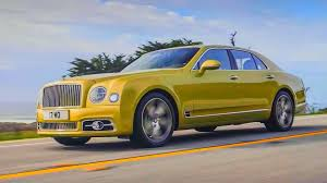 new bentley mulsanne 2017 bentley mulsanne speed most wanted cars