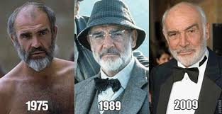 Sean Connery Memes - funny sean connery pictures 1