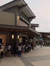 designer outlet wob genting highlands premium outlets finally opens with 150