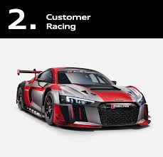 audi sports car audi sport subbrand