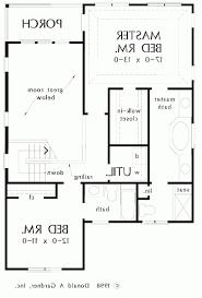 home design 2 bedroom house plans in uganda decorating ideas 81 astounding 3 bedroom floor plans home design