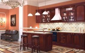 40 best small kitchens with bar u2013 kitchen bar kitchen design