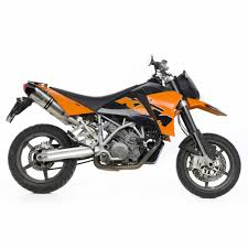 950 sm the online motor shop for all bike lovers