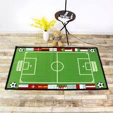 nylon area rugs 100 nylon carpet promotion shop for promotional 100 nylon carpet