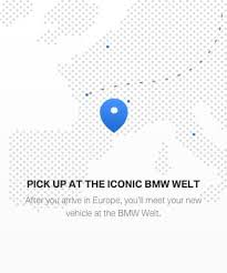 bmw germany email address bmw european delivery bmw usa