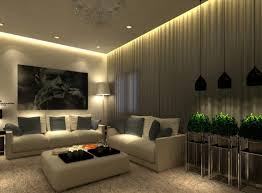modern light fixtures for living room living room lighting 50 most outstanding best living room ceiling lights design ideas