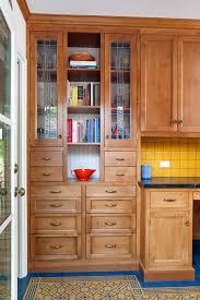 100 sunco kitchen cabinets 100 steel kitchen island kitchen