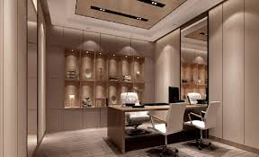 awesome cabinet interior pictures amazing interior home wserve us