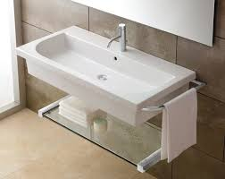 Corner Medicine Cabinet Lowes by Bathroom Sinks Lowes Nice White Ceramic Sink Top Table White Sink