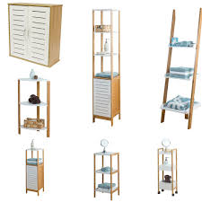Bathroom Furniture Collection Buy The