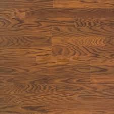 Laminate Floor Brands Spice Oak 3 Strip Planks Quick Step Com This Floor Is Available