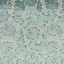 Duck Egg Blue Blind Glamour Fabric Duckegg Glamourduckegg Bill Beaumont Finesse