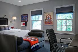 Room Decor For Guys Room Decor For Guys Collage Guys Room Decor Room Decor