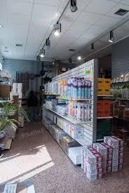 negozi sedie roma arredamenti negozi roma sedie ufficio roma negozi arredamento