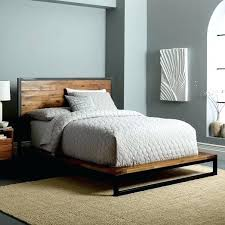 West Elm Bedroom Furniture Sale West Elm Bedroom Links May Be Affiliate Links Which Help Support